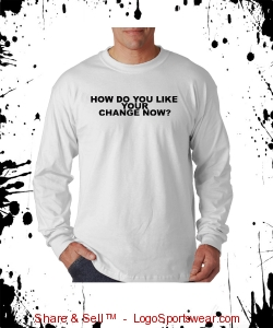 how do you like your change now Design Zoom